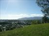 cairns to Bilyana rest area 047