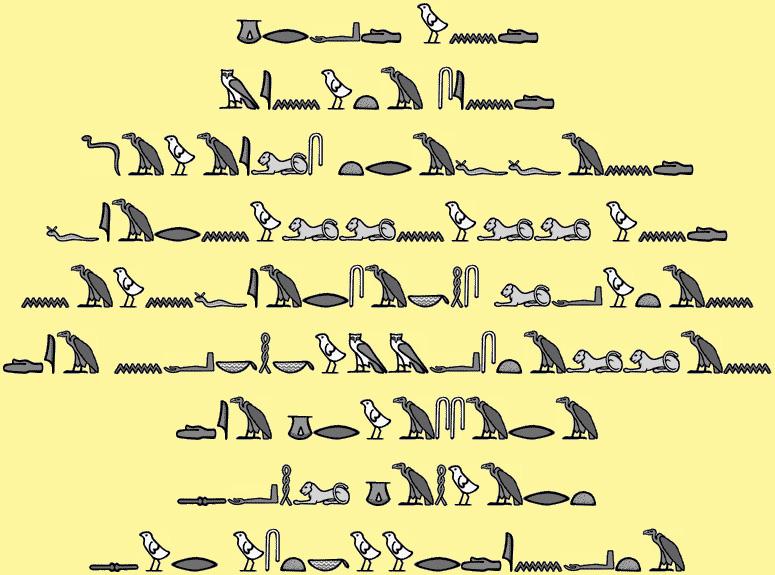 23ffbc7e-f096-49f3-a29a-3e4d5016395d.jpg