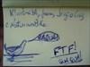 Para que não haja dúvidas: FTF, 2/4/2012 às 14:01h