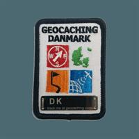 DK Geopatch