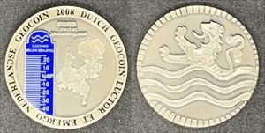 Dutch 2008 (AS)