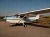 Máquina voadora