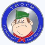 TMOCM