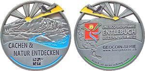 Entlebuch-Coin