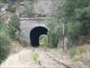 1º Túnel