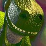 TimasaurusRex