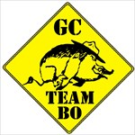 Team BO