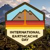 International EarthCache Day 2015