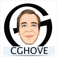 cghove