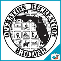 GeoTour: Operation Recreation