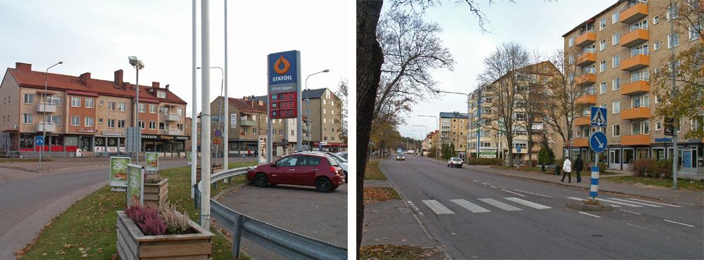 escort service stockholm centrum karlstad