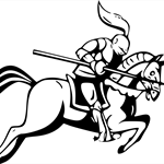 Sir-Lancelot