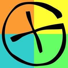 avatar de beber91