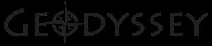 Geodyssey
