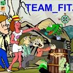 Team_Fitz