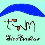 SirAvidius