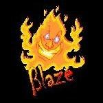 Blaze_au