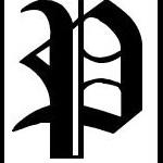 pelagori