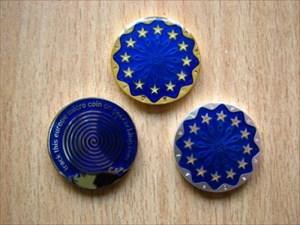 europe micro GC