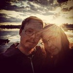 Antarok&Alicia