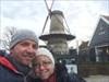 GC3XYH5 Le moulin