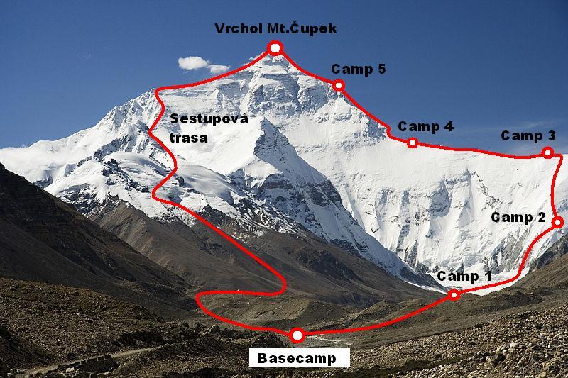 Expedice Mt.Cupek.jpg