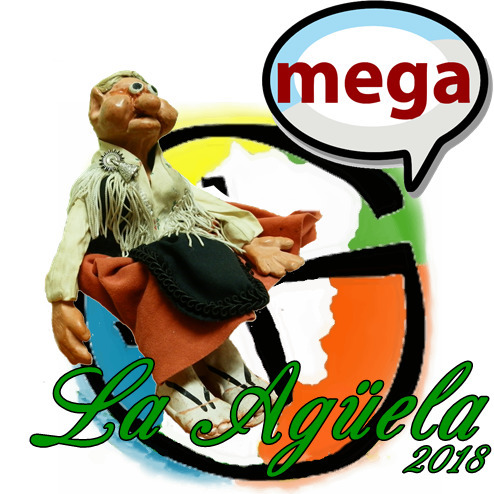 aguela 2018