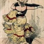 Dancingfool