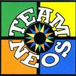 Team Neos