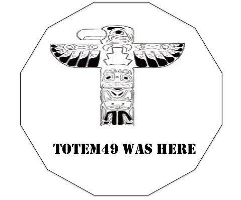 avatar de totem49