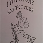 LympstoneBogtrotters