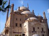The Mohammad Ali (Alabaster) Mosque