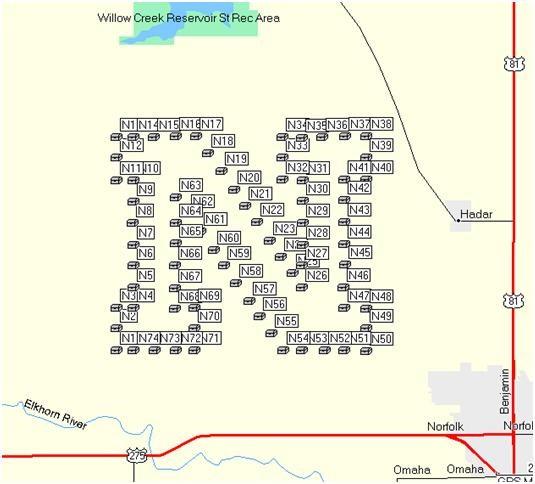 http://img.geocaching.com/cache/large/262bd438-fa7b-4386-a165-4fb4e40a9ee8.jpg