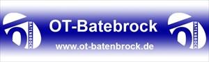 Die OT-Batenbrock
