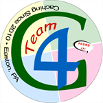 Team4G