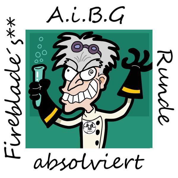 A.i.B.G