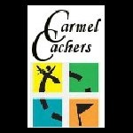 CarmelCachers