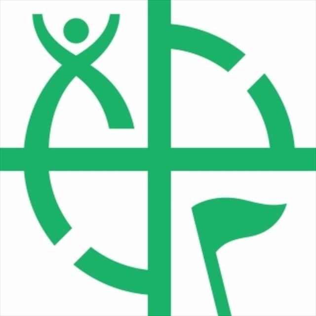 avatar de jscpls