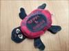 Fluffig-Flauschig-Turtle-Token