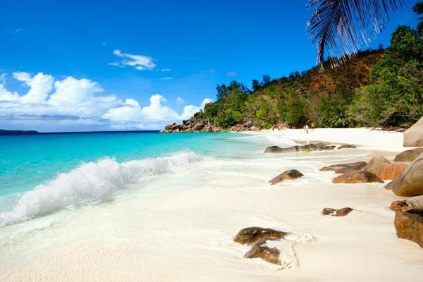 GC73C9A What do you know about Seychelles? (Unknown Cache ...