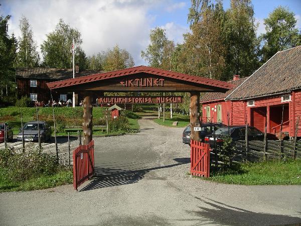 swingerclub amsterdam muschi im höschen