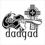 _dadgad