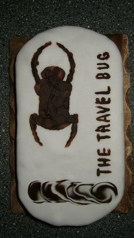 TB Kuchen