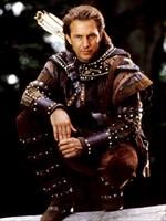 Leckerste Robin Hood