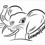 Lemmifant