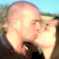 avatar de audreyMaupin