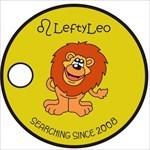 LeftyLeo