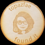 topazfae