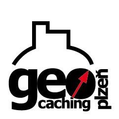 Logo - gc-plzen.net