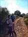 O inicio da caminhada log image